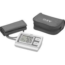 AEG BMG 5611 (urządzenie medyczne)