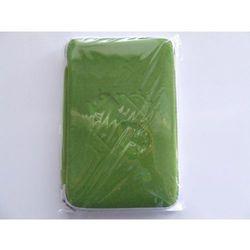 """Etui do tablet 7"""", 7.85"""" zielony - szybka wysyłka wyprodukowany przez Adax"""