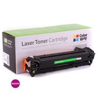 ARSEJ Toner ColorWay HP CB543A 125M CP1515 CP1518 CM1320