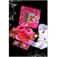 Słodkie igraszki – miłosna, erotyczna gra dla par marki Scala