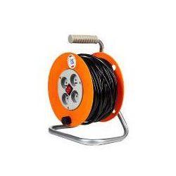 Powermat PM-PB-30-3-1.5 30m, PM-PB-30-3-1.5
