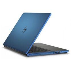 Dell Inspiron  5755A82T12B