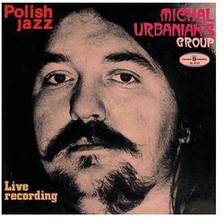 Live Recording (Polish Jazz) z kategorii Jazz