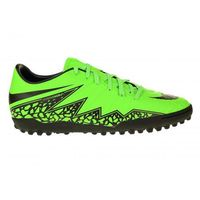 Buty pilkarskie  hypervenom phelon ii tf 749899-307 marki Nike