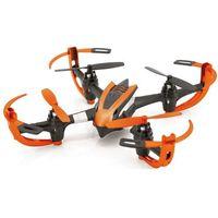 Dron Acme Roonin Q155, ZQ-0155