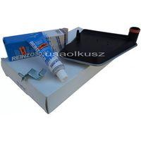 Filtr oleju automatycznej skrzyni biegów AXOD Mercury Sable 1986-1994