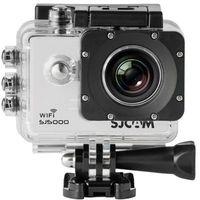 Kamera sportowa SJCAM SJ5000+ WiFi z kategorii Kamery sportowe
