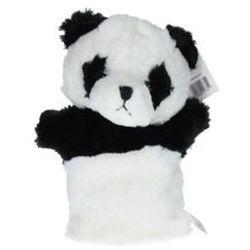 pacynka małe zoo 23 cm, panda, marki Axiom