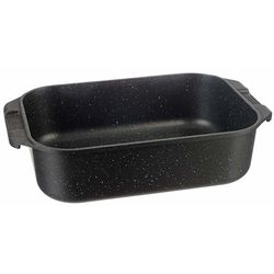 Naczynie żaroodporne z aluminium, naczynie do zapiekania, brytfanka, brytfanka do piekarnika, naczynia kuchenne, brytfanki