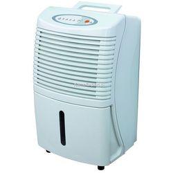 Osuszacz powietrza Chigo CBD-18H3E-C10Z, towar z kategorii: Osuszacze powietrza