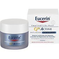 Eucerin Krem do twarzy na noc Q10 Active – 50 ml
