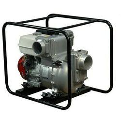 Motopompa Koshin KTH-100X 1600l/min 2,5atm - produkt z kategorii- Pozostałe narzędzia elektryczne