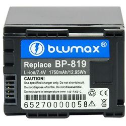 Blumax BP-819 (5060213371255)