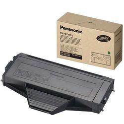 toner black kx-fat410x, kxfat410x wyprodukowany przez Panasonic