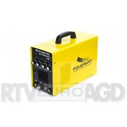 Powermat PM-TIG-200G - produkt w magazynie - szybka wysyłka! (5902565271985)