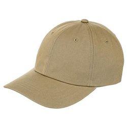 Flexfit Czapka z daszkiem , kategoria: nakrycia głowy i czapki