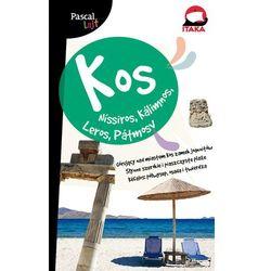 Kos (ISBN 9788376425399)