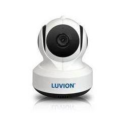 Dodatkowa kamera  essential od producenta Luvion