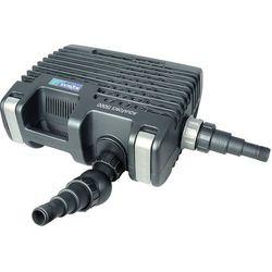 Pompa do oczka wodnego HOZELOCK AquaForce 15000