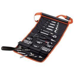 Black&Decker zestaw narzędzi A7063 - 76 części
