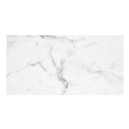 AlfaLux Unika Bianco Carrara 30x60 RL 7322175 - Płytka podłogowa włoskiej fimy AlfaLux. Seria: Unika. - spr