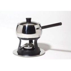 Zestaw do fondue bourguignonne Mami (8003299904938)