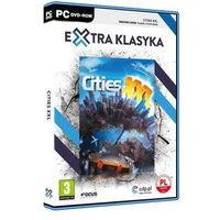 Cities XXL - CDP.pl (5907610752013)