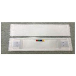 Grite mop DUO Gricard - 40cm klips/kieszeń