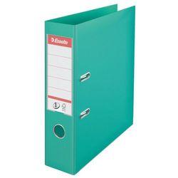 Segregator Esselte No.1 Power A4/75, j.zielony 811312