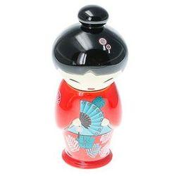 Zaparzaczka do herbaty Eigenart Gejsza Maiko EA-3444011