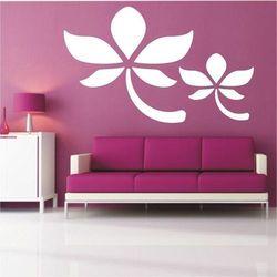 Deco-strefa – dekoracje w dobrym stylu Klasik 270 szablon malarski