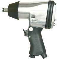 Klucz udarowy TOPEX 1/2 cala pneumatyczny 315 Nm 74L001, towar z kategorii: Klucze pneumatyczne