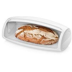 Pojemnik na pieczywo / chlebak biały 4Food Tescoma 42 cm ODBIERZ RABAT 5% NA PIERWSZE ZAKUPY