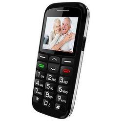Telefon OVERMAX Vertis 2210 Easy z kategorii Telefony stacjonarne