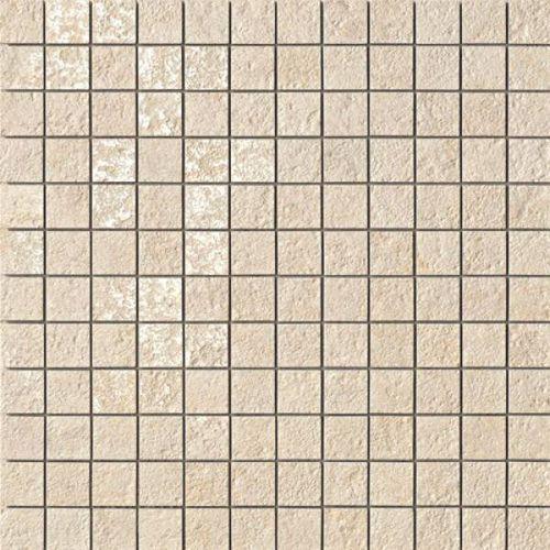 PALACE STONE Mosaici 144 Moduli Almond 39,4x39,4 (P-49) ze sklepu 7i9.pl Wszystko  Dla Domu