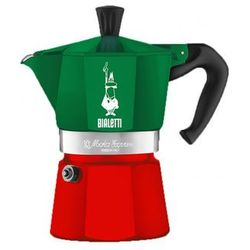 moka express italia kawiarka 3 filiżanki 3 tz marki Bialetti
