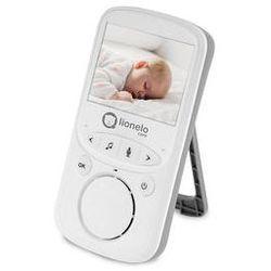 Lionelo Niania elektroniczna babyline 5.1