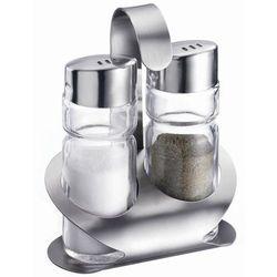 Westmark Przyprawnik  na sól i pieprz + zamów z dostawą jutro! (4004094650260)