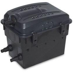 AQUA-SZUT Filtr Do Oczka Wodnego EXTREME 12 - do oczka o pojemności do 12 000l (5906877006211)