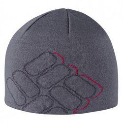 CZAPKA WINTER HAT z kategorii Nakrycia głowy i czapki