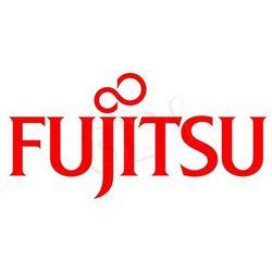 fc ctrl 8gbit/s lpe1250 mmf lc lp (s26361-f3961-l201), marki Fujitsu