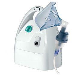 SOHO Amineb -  sprężarkowy z kategorii Inhalatory