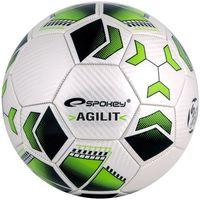 Spokey AGILIT - Piłka nożna; r. 5