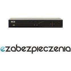 E-ZABEZPIECZENIA - BCS-DVR1601ME - SZYBKA WYSYŁKA - RABATY DLA INSTALATORÓW - FACHOWE DORADZTWO – NAPISZ DO NAS sklep@ezabezpieczenia.pl (rejestrator przemysłowy)