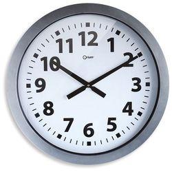 Zegar ścienny gigant 60cm c11716-19 marki Cep