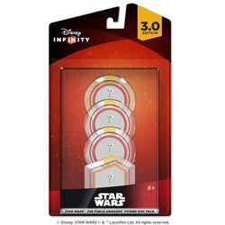 Disney Infinity 3.0: Dyski mocy - Przebudzenie Mocy (PlayStation 3) - sprawdź w wybranym sklepie
