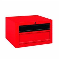 Szafka narzędziowa z 2 szufladami N-1-05-02, N-1-05-02