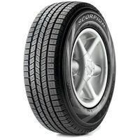 Pirelli Scorpion Ice & Snow 265/50 R19 110 V