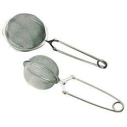 Zaparzacz do herbaty kulka kuchenprofi 4cm (ku-1045022804) marki Küchenprofi