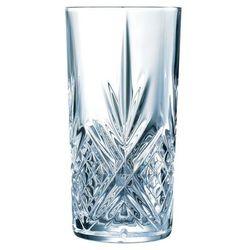 Szklanka do napojów Broadway